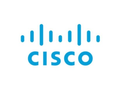 Cisco logo CISCO BECOMES NORTHERN POWERHOUSE PARTNER TO SUPPORT INDUSTRIAL STRATEGY