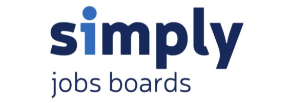 Simply jobs About us